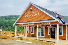 meat-cove-chowder-hut-restaurant